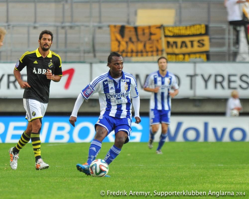 IFK-AIK-62
