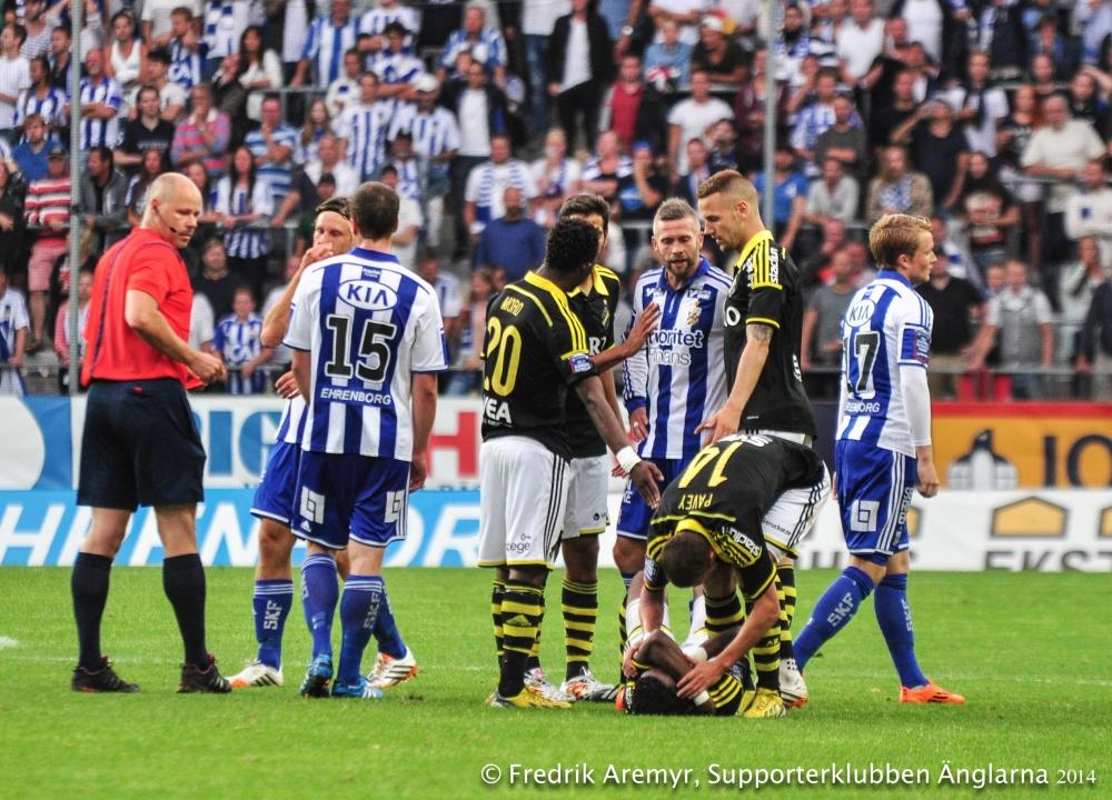 IFK-AIK-76