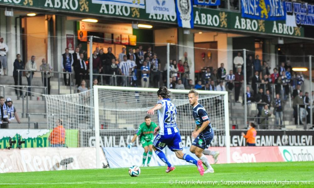 IFK-Gefle 2014-34